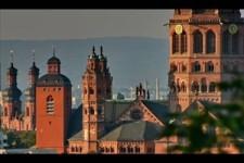 das ist Mainz- Helau