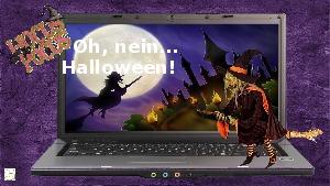 Oh-nein--Halloween
