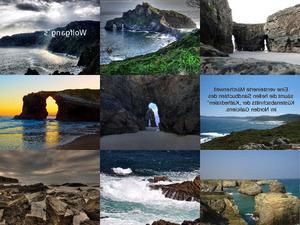 Wunder von Galizien