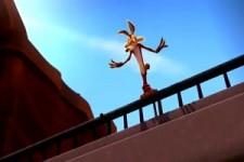Roadrunner3d - genialer Animationsfilm