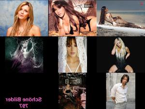 Serie schöne Bilder - Teil 797