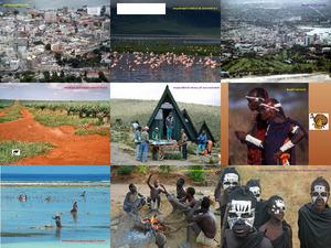 z La Tanzanie en images 1 - Michel CA