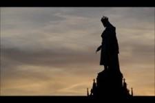 Prag Tschechien