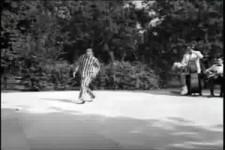 Peter Alexander amp Bibi Johns - Medley 1956
