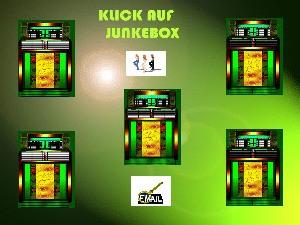 Jukebox - Musik liegt in der Luft 92