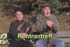 Rentnertreff GP