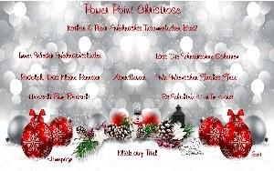 Jukebox 2 Weihnacht-Kathrin Peter