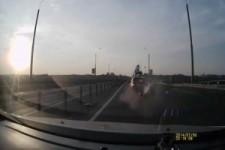Accident-acrobatique-motard