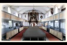 herrliche Bilder vom Herzogtum Lauenburg in Holstein