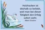 Sprueche-von-Persoenlichkeiten-54.pps auf www.funpot.net