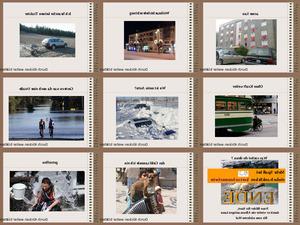 Bilder aus dem Internet66
