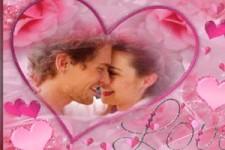 Die Flippers - Sweet Sweet Love