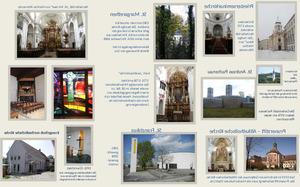 Kirchen von Linz Teil 3 FILEminimizer