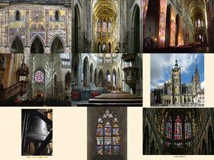 Katedrala sv VitaGFV