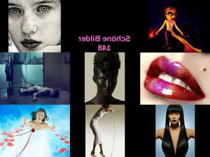 Serie schöne Bilder - Teil 148