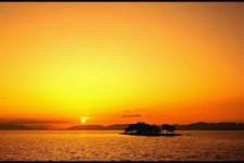 Ennio Morricone - Love Theme