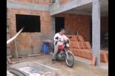 Für was hat man ein Motorrad