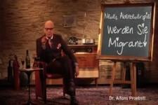 Werde Migrant