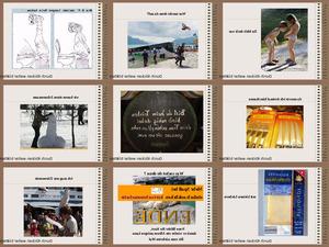 Bilder aus dem Internet80