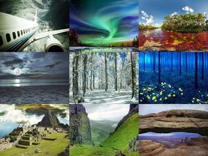 Wow-Bilder