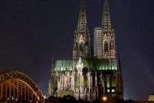 Een tocht door Duitsland