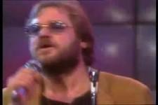 Klaus Lage Band - Faust auf Faust (von 1985)