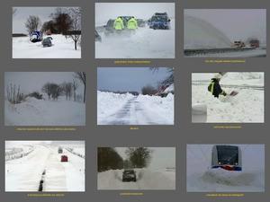 Schneesturme-Januar-2010
