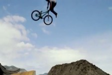 klasse Stunts