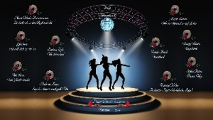 Jukebox - Party Schlager Box 3