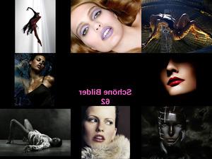 Serie schöne Bilder - Teil 062