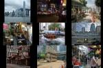 Hongkong.ppsx auf www.funpot.net