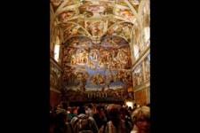 ein schönes Video aus dem Vatikan