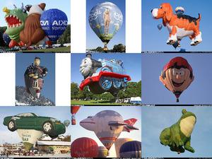 Ballonvaart-pl