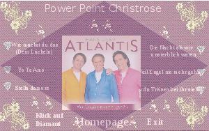 Atlantis Box 2011