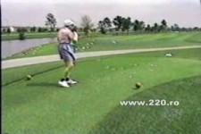 BIRDIE Golf