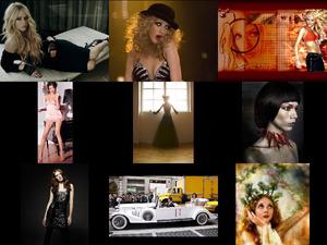 Serie schöne Bilder - Teil 131