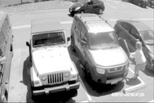 warum-du-einer-aelteren-dame-niemals-den-parkplatz-klauen-so
