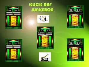 Jukebox - Musik liegt in der Luft 152