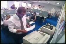 OfficeStress2 1