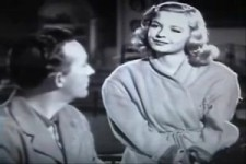 White Christmas von Bing Crosby