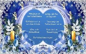Jukebox 1 Weihnacht-Uta Bresan