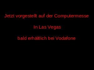 Antiquus 458 - Vido messaging live it