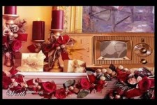 I ll Be Home For Christmas by Bing Crosby