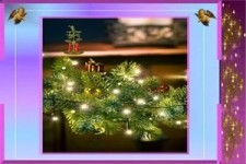 Mireille Mathieu Peter Alexander - Wei e Weihnacht