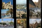 Barcelona-1.ppsx auf www.funpot.net
