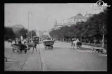 Anno 1906