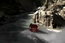 YouTube - Shotover Jet - The World s Most Exciting Jet Boat