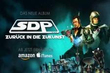 SDP - Deine Freundin
