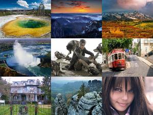 Photos Magnifiques 711