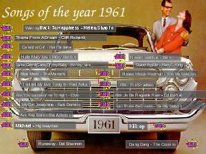 09 04-songs of the 60-cs